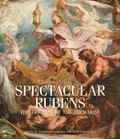 Spectacular Rubens : The Triumph of the Eucharist Series