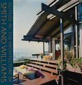 Outside In : The Architecture of Smith and Williams