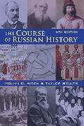 Course of Russian History