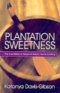 Plantation Sweetness