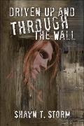 Driven up and Through the Wall