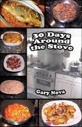 30 Days Around The Stove