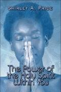 The Power of the Holy Spirit Within You