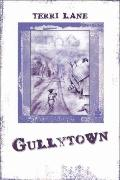 Gullytown