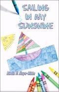 Sailing in My Sunshine