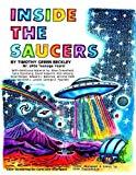 Inside The Saucers: Mr. UFOs Teenage Years