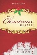 Christmas Murders