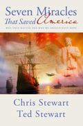 7 Miracles That Saved America