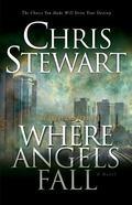 Where Angels Fall