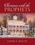 Christmas with the Prophets