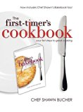 First-Timer's Cookbook