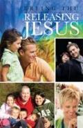 Releasing Jesus