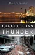 Louder Than Thunder