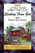 Little Farm Down The Lane Book V