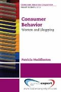 Consumer Behavior: Women and Shopping