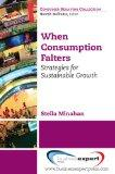 When Consumption Falters: Strategies for Sustainable Growth
