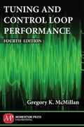 Tuning and Control Loop Performance, 4e