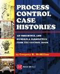 A Funny Thing Happened on the Way to the Control Room: Case Studies from the Control Room