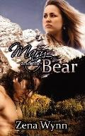 Mary And The Bear