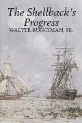 The Shellback's Progress