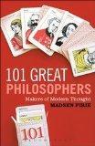 101 Great Philosphers
