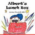 Albert's Lunch Box