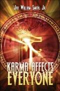 Karma Affects Everyone