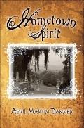 Hometown Spirit