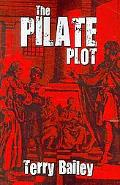 The Pilate Plot