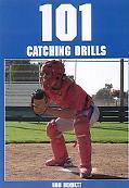 101 Catching Drills