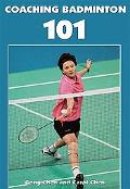 Coaching Badminton 101