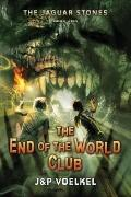 End of the World Club