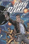 Dan Dare Omnibus Volume 1 SC