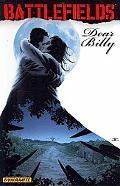 Battlefields: Dear Billy