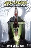 Army Of Darkness: Hellbillies & Deadnecks