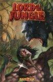 Lord of the Jungle Volume 2 TP