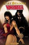 Dark Shadows / Vampirella TP