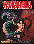 Vampirella Archives Volume 11 HC