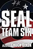 SEAL Team Six 6: A Novel