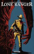 Lone Ranger Volume 8 TP
