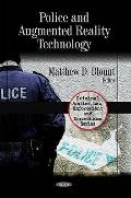 Police and Augmented Reality Technology