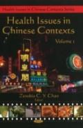 Health Issues in Chinese Contexts