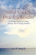 You And Your Social Security Benefits
