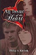 An Issue Of The Heart
