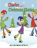 Charles and the Christmas Skates