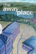 The Away Place