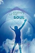 Journey of My Soul
