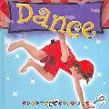 Dance (Sports for Sprouts)
