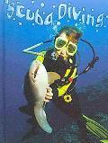 Scuba Diving (Action Sports)