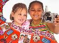 Scrapbook Starters (Creative Crafts for Kids)